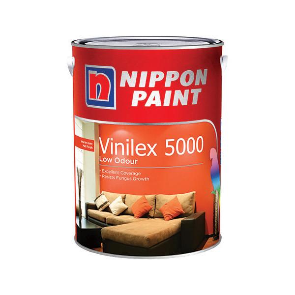 nippon-paint-interior-vinilex-5000