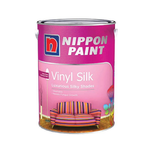 nippon-paint-interior-vinyl-silk