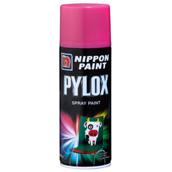 nippon-pylox-spray-paint-can