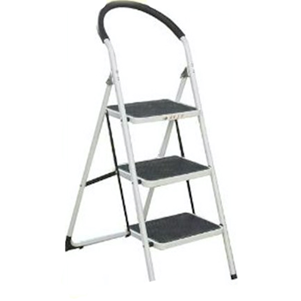office-steel-ladder-3-steps