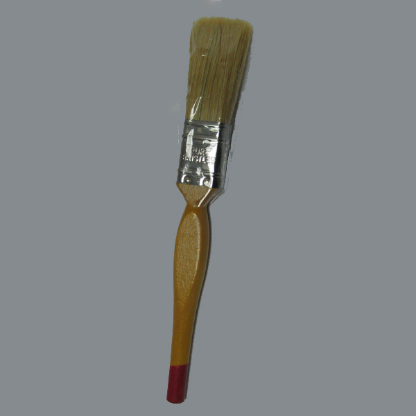 yh-paint-brush-wood-handle-1-inch