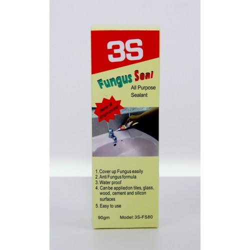 3S fungus seal