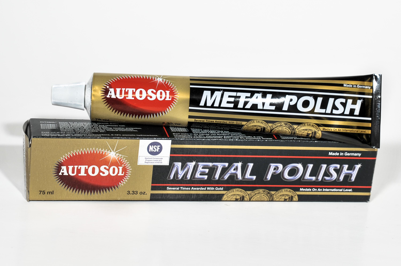 Autosol-petal-polish