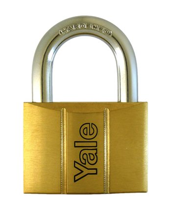 Y14030-yale-140-series-brass-padlock-f.jpg@p0x0-q85-M1020x420-FrameNumber(1)