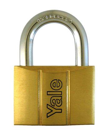 Y14040-yale-140-series-brass-padlock-f.jpg@p0x0-q85-M1020x420-FrameNumber(1)