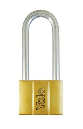Y14050LS90-yale-140-series-brass-padlock-f.jpg@p0x0-q85-M1020x420-FrameNumber(1)