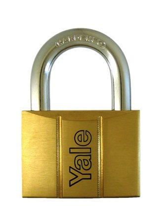 Y14060-yale-140-series-brass-padlock-f.jpg@p0x0-q85-M1020x420-FrameNumber(1)