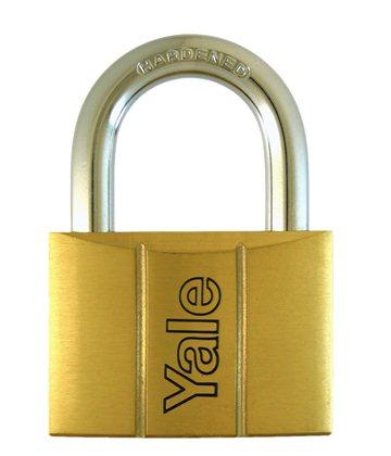 Y14070-yale-140-series-brass-padlock-f.jpg@p0x0-q85-M1020x420-FrameNumber(1)