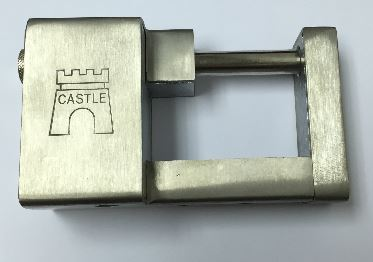 castle single shot