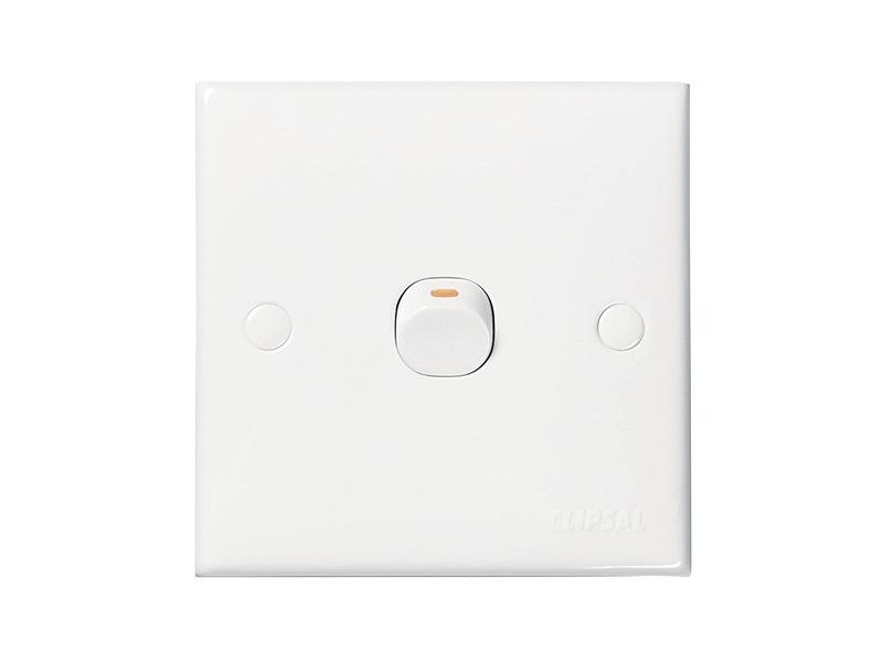 1gx1w-switch-2