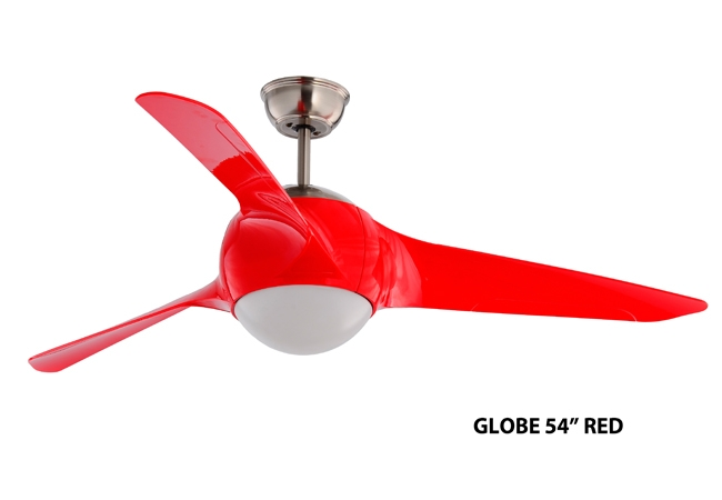 1_a_b-globe-red