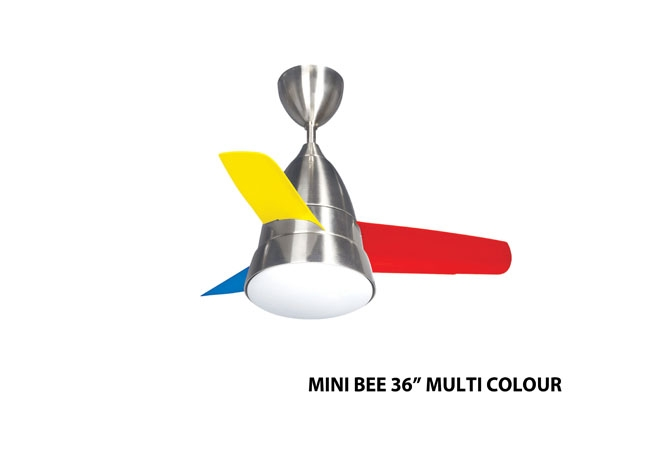 1_a_c-mini-bee-multi-color-ms