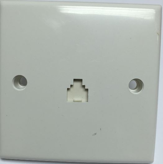 1way-tel-socket
