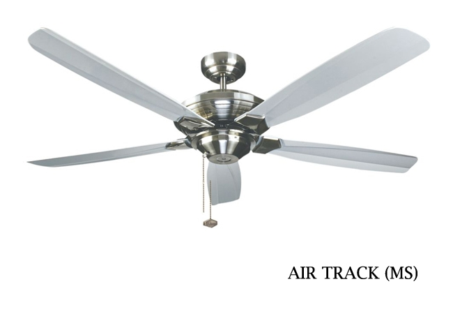 air-track-56_2-ms
