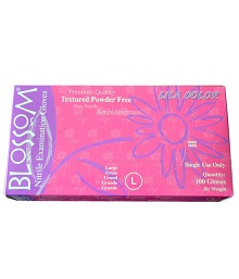 Blossom-Usa-Blossom-100-SDL472074426-2-ad56c (1)