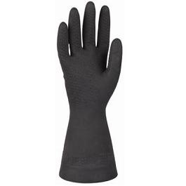 extra-long-black-ind-rubber-glove