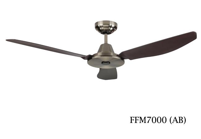ffm-7000ab