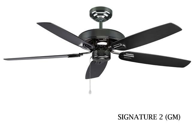 signature-2-gm-52