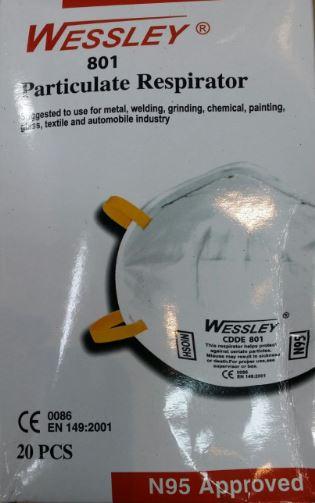 wessley-801-mask