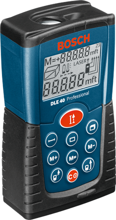 laser-measure-dle-40-0601016370