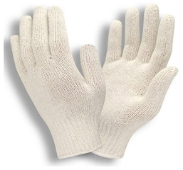 products_cotton gloves_700g