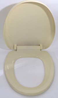 00241-Pre delay toilet seat cover-IV-front