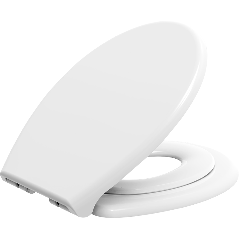 Adult Toddler Dual Toilet Seat Cover Hardware Store