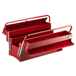 ch03-m10-metal-box