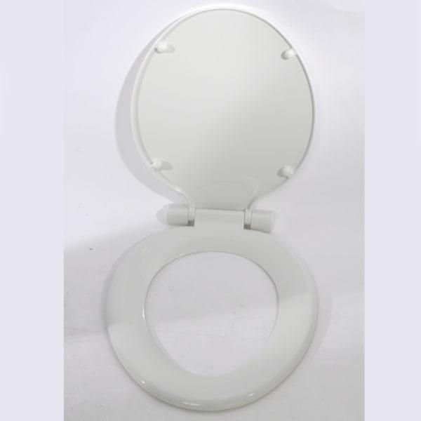 Abs Premium Toilet Seat Cover Hardware Store Singapore