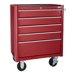 mb-500-m10-professional-5-drawer-cabinet
