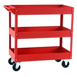 ut03-utility-cart