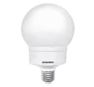 products_round-bulb