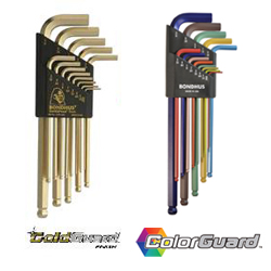 1385630294_006-004-1093616936-bondhus-ballpoint-hex-key-l-wrench-set-1-colourful