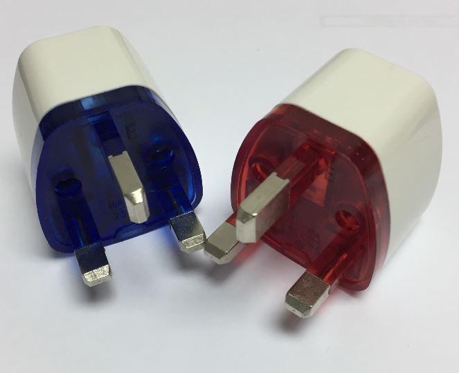 13amp-3-pin-fuse-plug