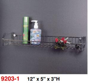 9203-single-layer-12inch-rack
