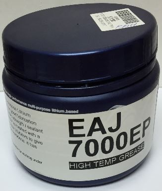 eaj-7000-ep-grease