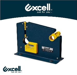 excell-ez-cut-bag-sealers-et-605k