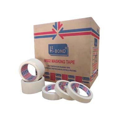 hibond-masking-tape-1