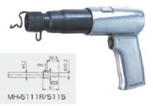 mh-5111-baby-hammer