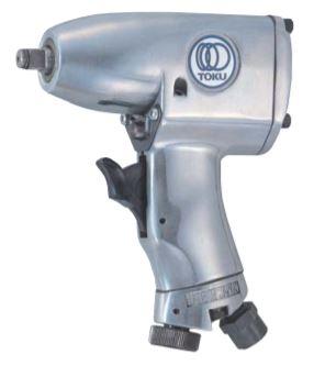 mi-1311b-1