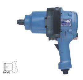 mi-2500p-impact-wrench