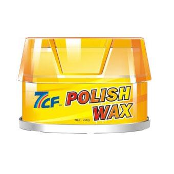 polish-wax-7cf