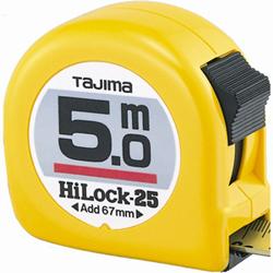 tajima-measuring-tape-5m