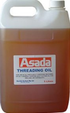 thread-cutting-oil-for-asada-5l