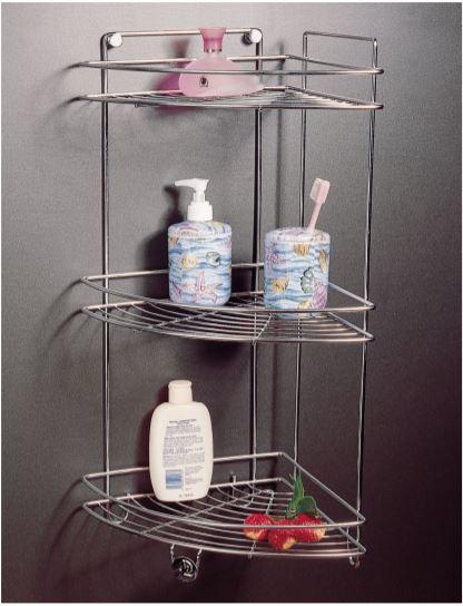 corner-rack-9206-3