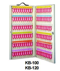 ta-ta-key-box-kb-100-120