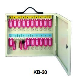 ta-ta-key-box-kb-20