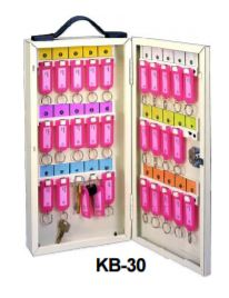 ta-ta-key-box-kb-30