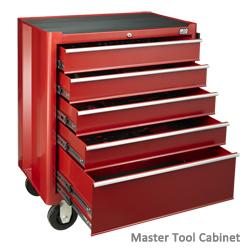 1385541418_002-004-5125e-6pt-tools-case