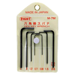 1385702787_006-012-107-eight-hex-l-wrench-in-vinyl-pouch